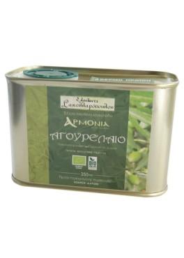 оливковое масло Агурелео